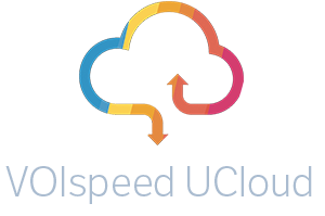 voispeed_ucloud-300x199.png